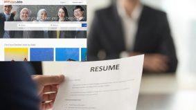 Portal MyFutureJobs buka peluang pekerjaan, 4,609 jawatan kosong menerusi Virtual Mini Job Hunt ditawarkan pada peminjam PTPTN