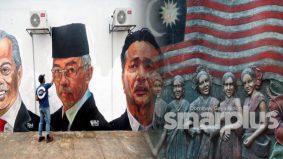 Syabas Malaysia, buktikan mampu lawan Covid-19 di mata dunia, tapi ingat kita belum menang!