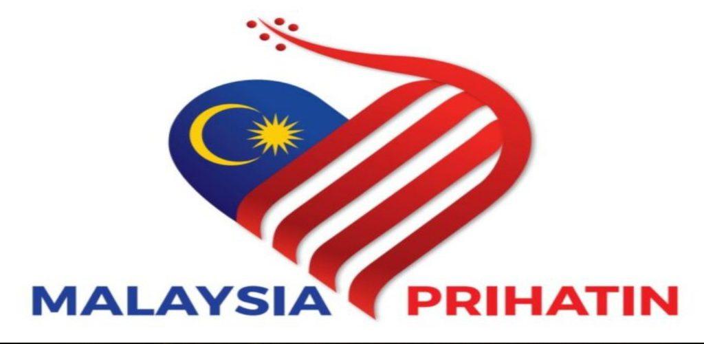 Di Sebalik Maksud Logo Malaysia Prihatin Sempena Sambutan Hari Kebangsaan 2020 Sinar Plus