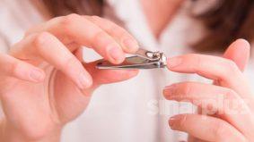 Berhenti kongsi pengetip kuku! Berisiko dapat banyak penyakit termasuk Hepatitis, takutnya!