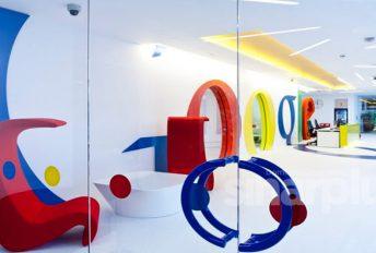 Google tawar 100,000 biasiswa untuk anak muda rebut