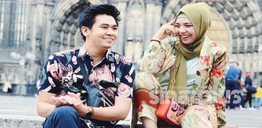 10 Youtuber terkaya Indonesia, pelakon Baim Wong tangga di atas