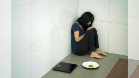 Sanggup tak makan demi nak cantik, pesakit Anoreksia Nervosa boleh bawa maut