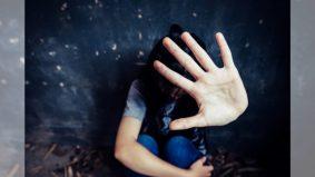 Awas, trauma boleh bawa maut! Rawat segera, jangan pandang mudah