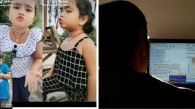 Pedofilia: Ibu bapa pantaulah anak kecil yang berTikTok