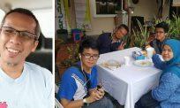 Ajar anak autisme memahami maksud TIDAK atau NO, 6 cara dikongsikan Pengerusi Autisme Malaysia