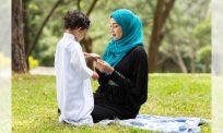 Nafkah anak yatim bukan tanggungjawab utama ibu, tapi…