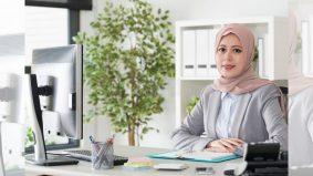 3 tip mudah cergas dan cerdas di ofis setiap pagi