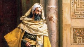 Kenali Imam al-Ghazali, ulama ulung yang memberi inspirasi