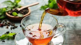 7 herba untuk kesihatan, rupanya teh jenis ini yang terbaik buat pesakit diabetes
