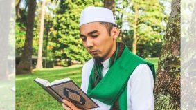Memang mudah baca al-Quran tulisan rumi, tapi elakkanlah. Ini sebabnya…