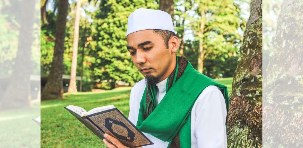 Al-Quran rumi