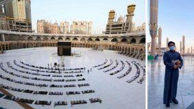Tiga kali 'call' Kementerian Haji sebab tak percaya, rakyat Malaysia cerita detik permohonan hajinya diluluskan