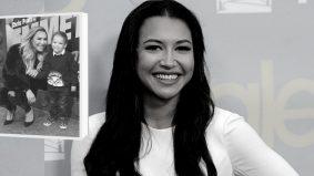 Akhirnya mayat bintang Glee, Naya Rivera ditemui