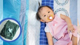 Ramai ibu bapa terlepas pandang, kadang terlampau hisap puting pacifier melebihi dua tahun boleh mengganggu tumbesaran anak – Pakar