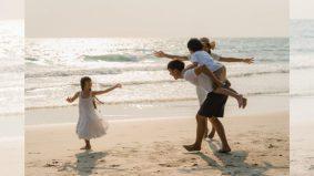 5 cara mudah nikmati percutian, lupakan sebentar tugasan kerja