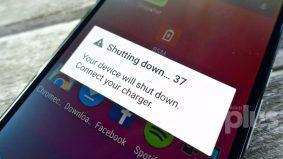 Awas! 7 tanda handphone anda sedang digodam