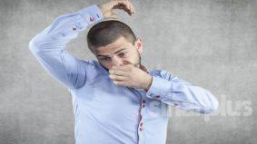 10 teknik hilangkan rasa malas di tempat kerja, jaga bau badan juga penting!