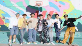BTS catat rekod tertinggi kalahkan Blackpink dengan 101.1 Juta tontonan kurang 24 jam