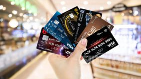 Jangan biar baki kad kredit jadi hutang lapuk! Peguam ajar cara berunding dengan pihak bank