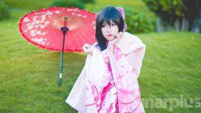 3 rejim kecantikan amalan wanita Jepun, patutlah mulus dan berseri