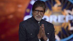 Amitabh Bachchan akhirnya pulih dari jangkitan Covid-19