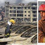 Gabungan NGO Malaysia bentuk 'Aid4Lebanon', lancar misi bantuan