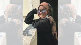 Alina Hassan bersyukur terima pelbagai bantuan