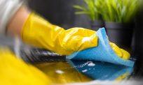 Membasmi kuman berbahaya: Nak pasti cara paling mudah, efektif? Baca perkongsian dua pakar ini