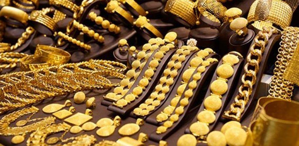 Cara pengiraan zakat emas, pakai atau pun tidak, wajib dizakatkan