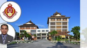 Ambil kira kemaslahatan umum, pengaruh Mazhab Syafie dalam pengeluaran fatwa di negeri Kelantan