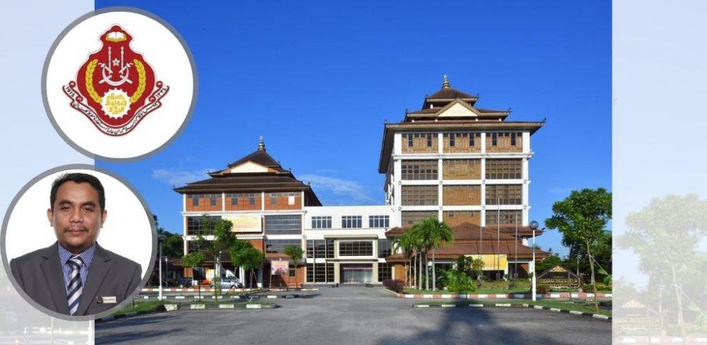 Mazhab Syafie di Kelantan