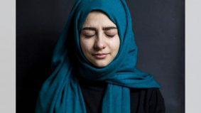 Hati sedih dan galau, 'merdekakan' rasa itu dengan cara yang dianjurkan agama ini…