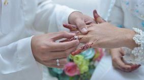 Ramai isteri berhenti kerja lepas kahwin, tapi pastikan dulu ada dua perkara ini – Pengamal undang-undang syariah