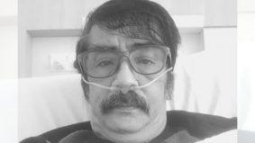 Pengarah Tragedi Oktober, Yusof Kelana meninggal dunia