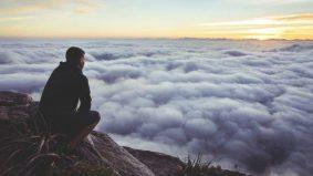 7 tip merawat jiwa yang kosong