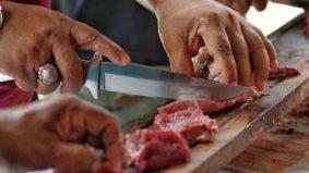 Dietitian ini kongsikan 7 cara untuk kurangkan 'bisa' daging