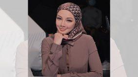 Neelofa letak jawatan pengarah AirAsia