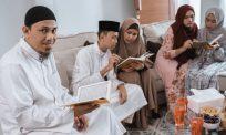Tak boleh tafsir al-Quran semberono, ini penjelasan lanjut untuk kita fahami dasar ilmu tafsir kalam ALLAH