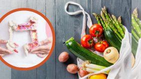 Tidak makan sayur, buah dengan cukup berisiko kanser usus