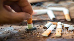 15 cara murah kurangkan ketagih merokok