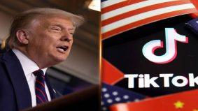 TikTok kekal haram di Amerika Syarikat, Donald Trump tetap berkeras kecuali