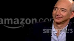Covid-19: Kekayaan CEO Amazon, Jeff Bezos meningkat tewaskan Bill Gates!