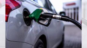 Pelanggan tak ambil baki lebihan isi minyak, pengusaha stesen perlu lakukan ini