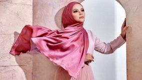 Isu hina rambut Orang Asli, Siti Sarah buat permohonan maaf terbuka